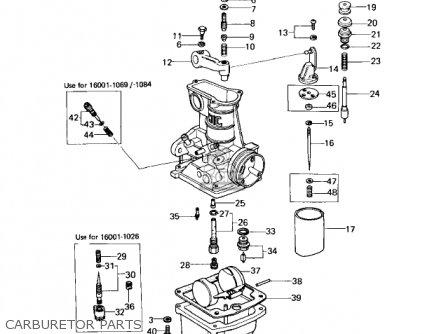 Kawasaki Atv Fuel Filter further Kawasaki Teryx Wiring Harness as well Kawasaki Ex 650 Fuel Filter moreover 50   Old Fuse Box together with Can Am  mander Engine Diagram. on teryx wiring diagram
