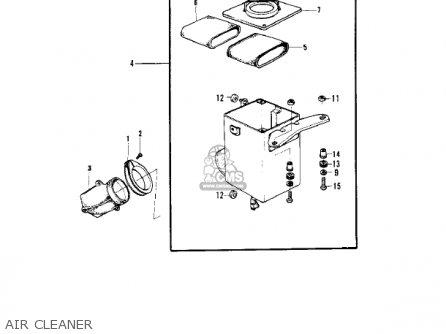 onan welder wiring diagram miller welder wiring diagram