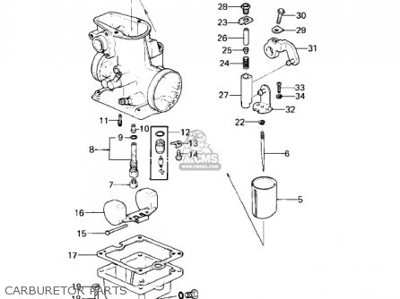 2013 10 01 archive besides 1998 Chevy Monte Carlo Wiring Diagrams Html further Harley Ignition Switch Diagram likewise Suzuki Dr 200 Wiring Diagram as well Cub Cadet 1500 Wiring Diagram. on kawasaki wiring diagram html