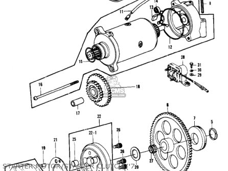 Largest Rotary Engine together with Trackback in addition 122313 Yanmar 1gm10 likewise Two Stroke Diesel Engines in addition Cessna Single Engine Diagram. on yanmar single cylinder engine