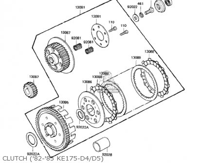 suzuki every wiring diagrams with 1978 Kawasaki Ke 125 Wiring Diagram on Wiring Harness Cb 160 besides 1980 Gs850 Suzuki Wiring Diagram likewise 501518108477618651 additionally Suzuki Ds80 Wiring Diagram furthermore Wiring Diagram For 120 Volt Reversible Winch.