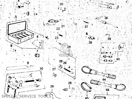 Fiat Spider 124 Electrical Schematics And Wiring Harness80 82 on land rover tools