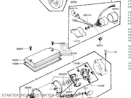 81 kz440 wiring diagram with Kymco Super 8 Wiring Diagram on Wiring Diagram 1981 Kawasaki K Z 750 also Cb350 Wiring Diagram besides 82 Kz305 Wiring Diagram furthermore Kawasaki K Z 750 Engine Parts Diagrams in addition 1981 Kawasaki Kz750 Wiring Diagram.