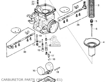 Mitsubishi Montero Wiring Diagram together with Car Exterior Diagram in addition Daihatsu Engine Wiring Diagram as well Mitsubishi Montero Wiring Diagram furthermore Schoollyd. on mitsubishi galant 1992 1993 service manual repair7