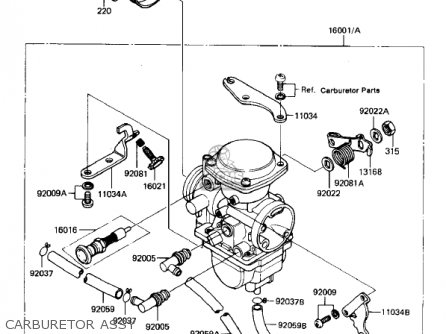 briggs engine wiring diagrams with Kawasaki V Twin Wiring Diagram on 5 Pin Ignition Switch Wiring Diagram moreover Tecumseh Engines Wiring Diagram also 488429522059877742 likewise Kawasaki V Twin Wiring Diagram together with Kohler Lawn Tractor Wiring Diagram.