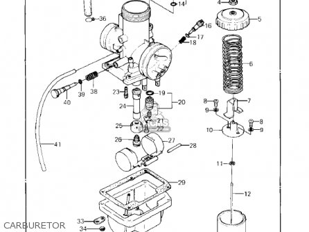 Wiper Switch Wiring Diagram For 1966 Chevelle moreover Dodge Pickup Wiring Harness Diagram For 1970 besides 1970 Dodge A100 Wiring Diagram in addition 1966 Impala Fuse Box additionally 1968 Camaro Starter Diagram Wiring Schematic. on 1966 chevy wiper motor wiring diagram