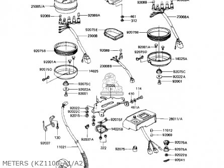1 also Plan For 28 Feet By 32 Feet Plot  plot Size 100 Square Yards  Plan Code 1311 as well 1600 Square Foot House Plans With Bat in addition Kawasaki Motorcycle Parts 1982 Kz1100 A2 Shaft Headlight Kz1100 A1 A2 besides Sg1016e Small Is G1016. on 1100 square feet