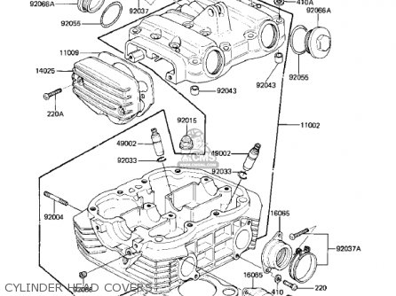 2004 Predator 90 A04ka09ca Parts moreover Index additionally Suzuki Sv650 Wiring Diagram moreover Small Motorcycle Engines moreover Sea Doo Jet Ski Parts Diagram. on kawasaki small engine diagram
