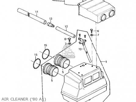 89 Ezgo Wiring Diagram 89 GMC Wiring Diagram Wiring