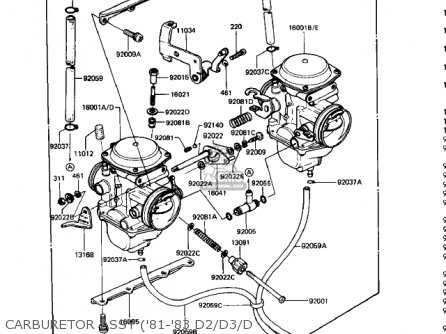 1982 Kawasaki 750 Ltd Wiring Diagram Free Picture together with Cat C13 Belt Routing Diagram moreover Wiring Diagram 1980 Jeep Wagoneer moreover Yamaha Fuel Gauge Wiring Diagram furthermore John Deere Winch Parts. on wiring diagram for john deere 440