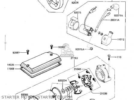 1995 kawasaki gpz 1100 wiring diagrams  1995  free engine