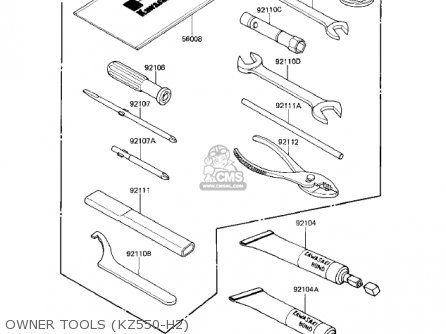 Hot Tub Power Wiring Diagram besides Portable Heater Wiring Diagram furthermore Jacuzzi Pool Pump Motor Replacement additionally Waterway Pump Parts Diagram also Wiring Diagram For Jacuzzi Hot Tub. on wiring diagram for jacuzzi hot tub