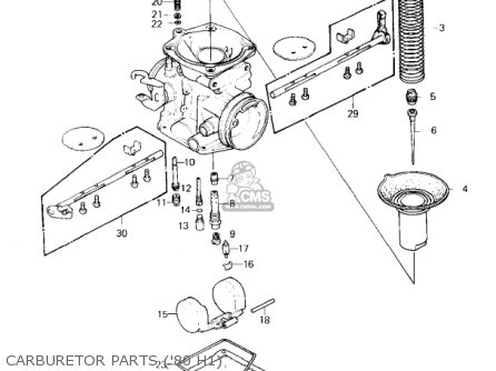 kz550 wiring diagram on kz650 wiring diagram, z400 wiring diagram, klr650 wiring diagram, ninja 250r wiring diagram, z1000 wiring diagram, fj1100 wiring diagram, kz1000 wiring diagram, kz440 wiring diagram, zx7r wiring diagram, gs 750 wiring diagram, kz750 wiring diagram, kz400 wiring diagram, xs650 wiring diagram, honda wiring diagram, zl1000 wiring diagram, ex500 wiring diagram, ex250 wiring diagram, vulcan 1500 wiring diagram, kz200 wiring diagram, ke175 wiring diagram,