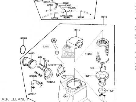1979 Ke100 Wiring Diagram moreover 1983 Kawasaki Motorcycle Wiring Diagrams also Wiring Diagram 1982 Kawasaki Kz750 Ltd as well Parts furthermore 1981 Kz550 Ltd Wiring Diagram. on kawasaki kz750 twin wiring diagram