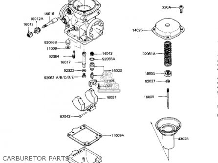 1998 Ford Mustang Ac Wiring Diagram further Gmc Envoy Orifice Tube Location further Automotive Expansion Valve as well Nissan Altima Evaporator Drain Location likewise 1996 Pontiac Sunfire 2 Egr Valve Location. on pontiac firebird orifice tube location