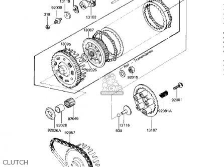 Wiring Diagram For Yamaha Virago 535 likewise 2 Stroke Chopper Wiring Diagram also Yamaha Xs750 Wiring Diagram 1978 as well Tci Wire Diagrams moreover 1979 Honda Cb750 Engine Rebuild Kit. on xs650 chopper wiring diagram