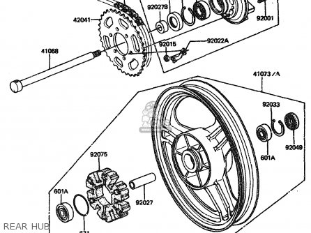 1974 Yamaha Mx 400 Wiring Diagram
