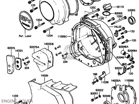 86 Honda Trx 125 Wiring Diagram besides 86 Honda Trx 125 Wiring Diagram likewise Trx 70 Wiring Diagram as well Wiring For Idiots likewise Honda 250 Sx Wiring Diagram. on 1985 honda 250 fourtrax wiring diagram