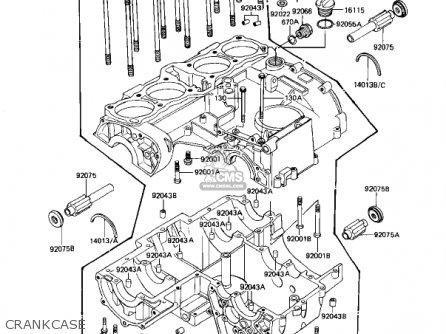 Partslist also 95 Honda Shadow Vlx 600 Wiring Diagram additionally NosResults further Wiring Harness For 1100 Honda Shadow 1988 likewise 1986 Honda Vt1100 C Shadow Motorcycle Parts Bike Parts. on 1986 honda vt1100c