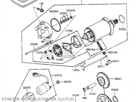 1980 Ford Taurus Engine Diagram