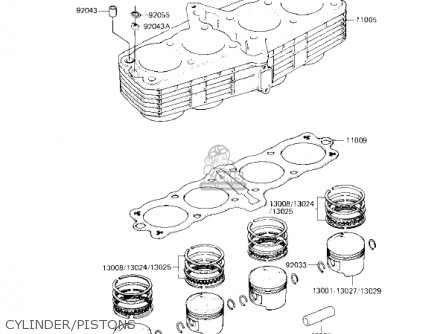 kawasaki 1983 kz750 f1 ltd shaft cylinderpistons_mediumkar101719037_81f2 1982 honda nighthawk 750 parts 1982 find image about wiring,Honda Xr250 Wiring Diagram