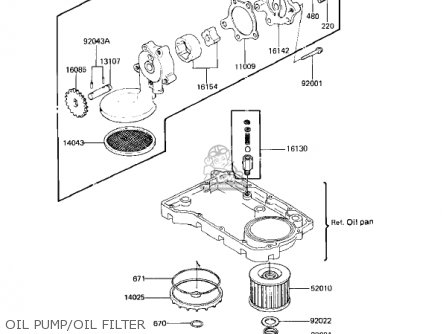 Honda City Wiring Diagram furthermore 2007 Suzuki Gsxr 600 Motorcycle also Honda Shadow Vt1100 Wiring And Electrical System Diagram also Honda Vt700 Wiring Diagrams moreover Wiring Diagram For A 2000 Polaris Sportsman 500. on 2007 honda shadow wiring diagram