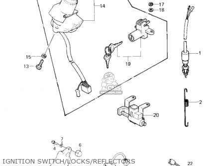 Crf Wiring Diagram additionally T18608151 Fuel line routing diagram also 70 Chevy Pickup Wiring Diagram furthermore 1974 Honda Cb450 Wiring Diagram additionally Honda Cb350 Carb Parts. on 1986 honda cx500