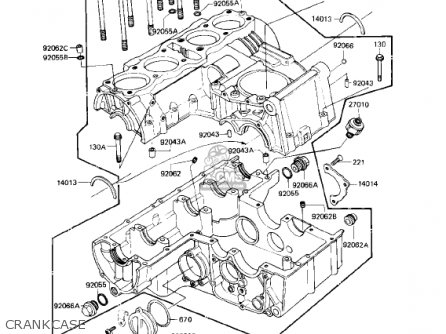 Gcte Focus1 additionally Brute Wiring Diagram in addition  on electric scooter wiring diagram owners manual
