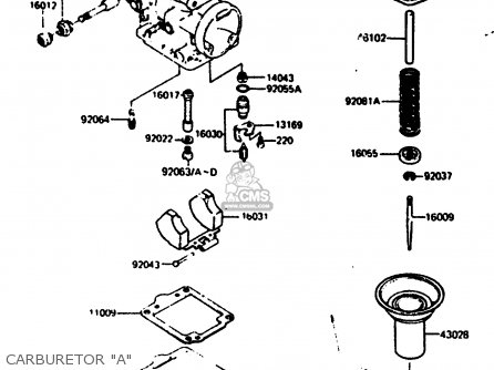 Gy6 150cc Wiring Diagram moreover 150cc Engine Diagram as well Kawasaki Engine Parts Carburetor furthermore 2012 50cc Jonway Scooter Wiring Diagram besides  on what causes jonway 250 scooter electrical short