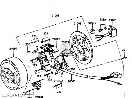 Toyota Previa Engine Diagram on geo tracker engine diagram on ac wiring