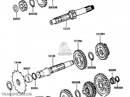 honda fit racing engine mazda 3 racing engine wiring