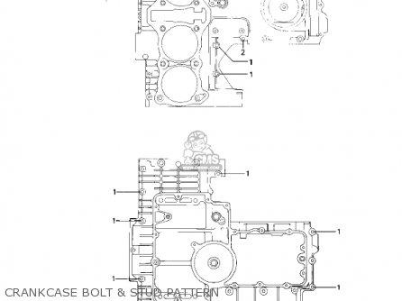 Kawasaki parts - Cylex Business Directory UK