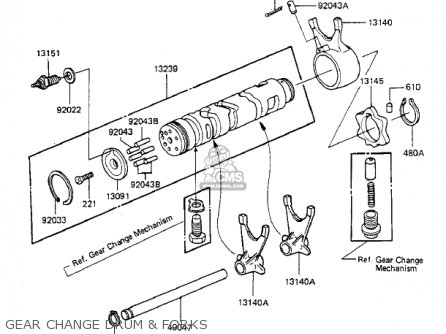 Wiring Diagram For Honeywell 3 Port Valve on 4 wire zone valve wiring diagram