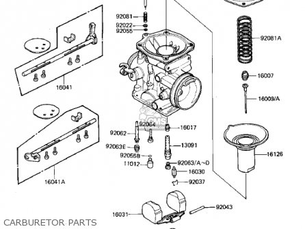 Ignition Wiring Diagram 1981 Honda C70 on honda passport parts diagram