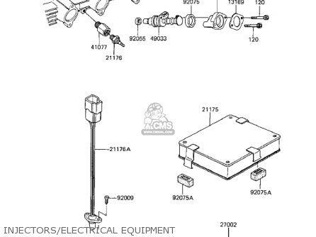 bmw m1 engine bmw x1 wiring diagram