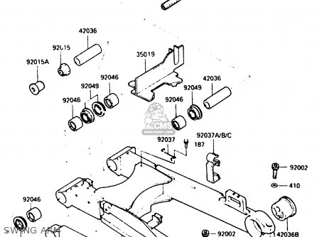 Coolant temperature sensor wiring harness connector poor contact also Discussion T5647 ds538307 additionally 4c8def55405fb564befb166906939b88 likewise Gthrml main in addition 52yeb Chevrolet K1500 4x4 Install Starter 1997 Chevy. on wiring diagram for heat pump
