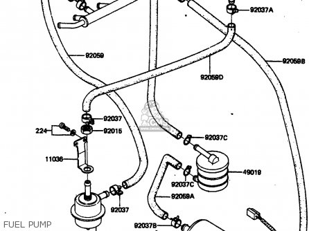 1993 Subaru Impreza Wiring Diagram furthermore Nissan Gt R Performance Parts besides Sti Fuel Lines also 95 Honda Civic Transmission Description also Subaru Impreza Sti Car. on subaru sti wiring diagram
