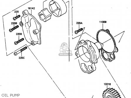 wiring diagram for 1971 vw beetle with Air Cooled Front Engine Car on 70 Chevelle Windshield Wiper Wiring Diagram besides Watch besides 72 Monte Carlo Wiring Harness besides Air Cooled Front Engine Car as well 66 Chevy Ii Wiring Diagram.