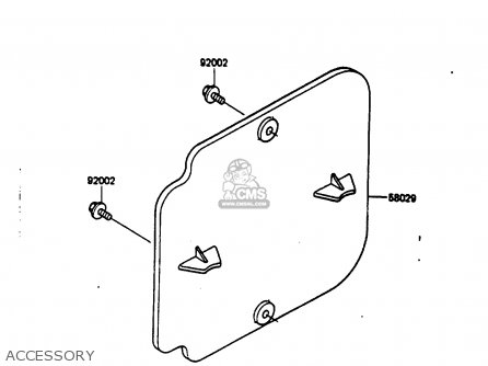 suzuki bandit wiring diagram with Suzuki Car Parts Warehouse on 2002 Suzuki Gsxr 750 Parts Diagram together with Bandit 600 Parts Diagram together with T4436588 Need diagram carbs 1993 suzuki likewise Suzuki Gsx R 750 Wiring Diagram likewise Partslist.