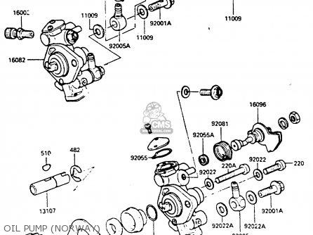 Aircraft Engine Cylinder Diagram Engine Manifold Diagram