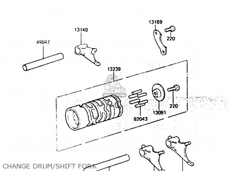 Lawn General Belt Diagram further Sears Craftsman Lt2000 Manual together with Briggs And Stratton Lawn Tractor Wiring Diagram further T24957955 John deere traction drive belt diagram also T8944637 Need diagram. on wiring diagram craftsman riding mower lt 1000