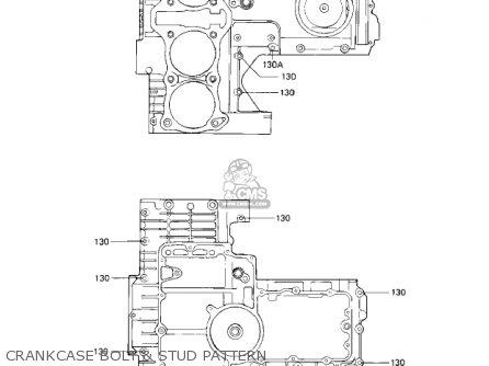 Kawasaki Parts, Kawasaki Spares & Kawasaki Accessories