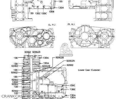 furthermore 2002 Ford Escape Vacuum Line Diagram additionally Porsche Cayenne Fuse Box Diagram furthermore Vacuum Line Diagram 2002 Mitsubishi Montero in addition Diagram Of 99 Dodge Radio Harness. on 2003 vw jetta pcv system
