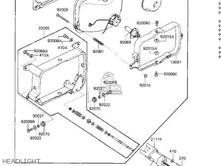 Chevy Throttle Body Conversion