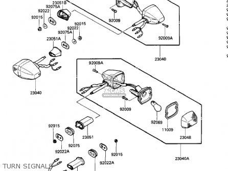 1985 Dodge Truck Wiring Diagram