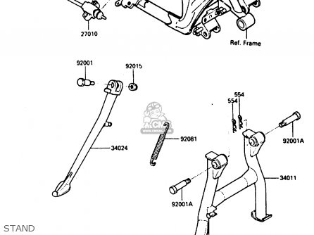 Chevy 4l60e Wiring Diagram as well Wiring Diagrams For 1997 Chevrolet besides 95 Chevy K1500 4x4 Wiring Diagram further Chevy 350 Tbi Coil Wiring Diagram further 95 Chevy K1500 4x4 Wiring Diagram. on 94 chevy k1500 4x4 wiring diagram
