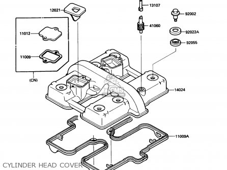 2012 Rzr S Wiring Diagram together with 2000 Vw Passat Abs Wiring Diagram moreover Source Electrical Diagram Symbols in addition 13 Moreover Polaris Ranger Crew Parts Diagram Images likewise Boat Battery Wiring Diagram. on wiring diagram for battery isolator
