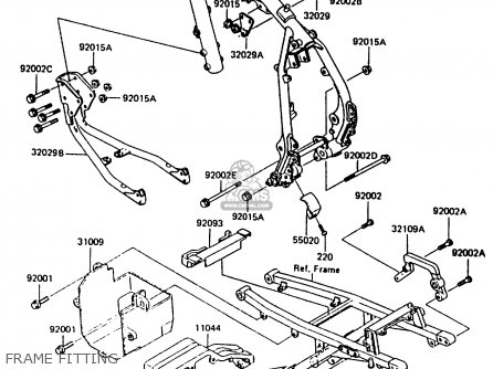 Kawasaki 600 Wiring Diagram together with 2011 Suzuki Hayabusa Gsx1300r Front Wheel Assembly likewise 2005 Suzuki Hayabusa Gsx1300rz Throttle Body Assembly furthermore 2009 Suzuki Hayabusa Gsx1300r Clutch Hose Assembly as well Hayabusa Wiring Harness. on hayabusa 1300 wiring diagram