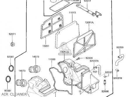 wiring diagram 2000 grizzly 600 yamaha atv electrical
