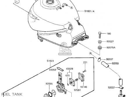 84 Sportster Wiring Diagram as well Harley Evo Chopper Wiring Diagram as well Kawasaki Ninja 250 Fuel Filter likewise Badlands Illuminator Wiring Diagram 86 95 Fxr together with Harley Davidson V Twin Engine Schematics. on 1986 harley sportster wiring diagram
